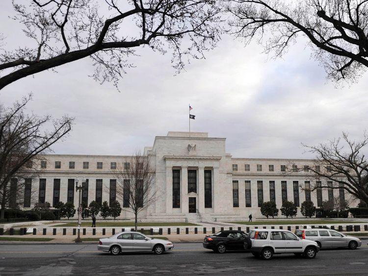Fed_2019