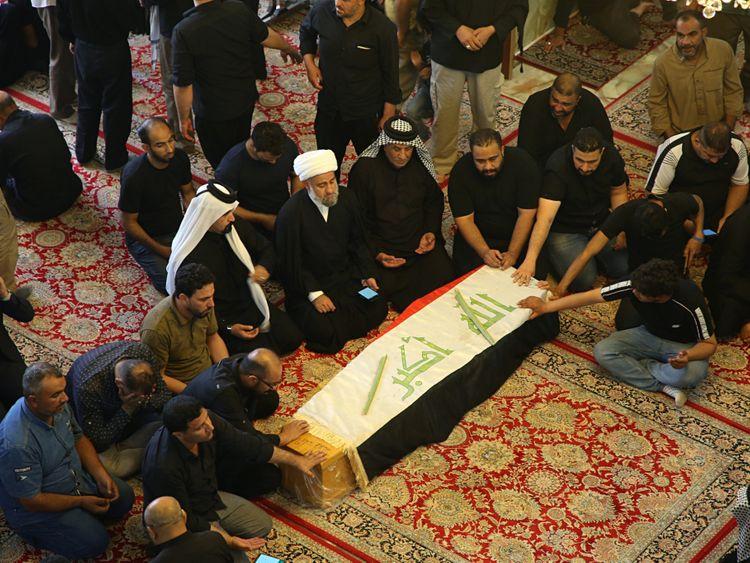 REG iraq mourning.JPG-1570707456701