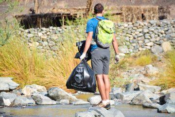Wadi Shawka Clean up - Image 4-1570719893894