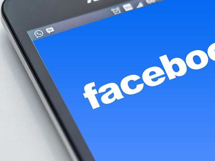 140 million businesses using Facebook, its apps every month