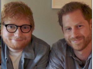 Ed Sheeran Prince Harry-1570782835822