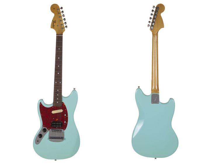 Kurt Cobain2-1570783805509