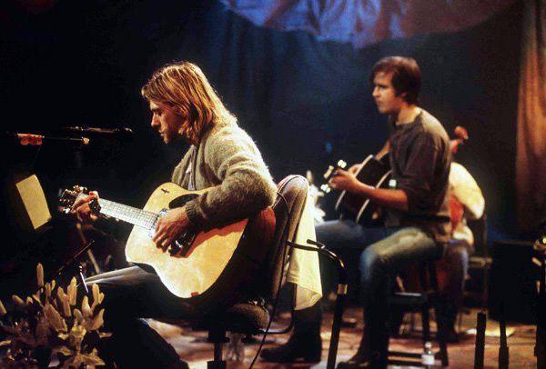 Kurt Cobain3-1570783801619
