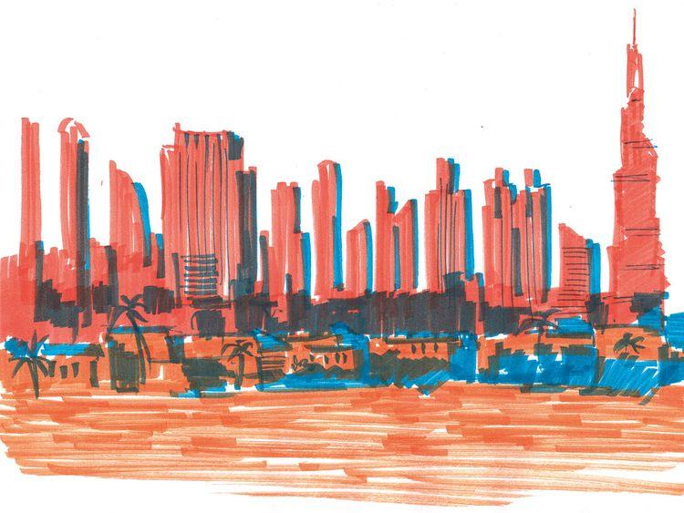 BUS-191012-DUBAI-ART-(Read-Only)