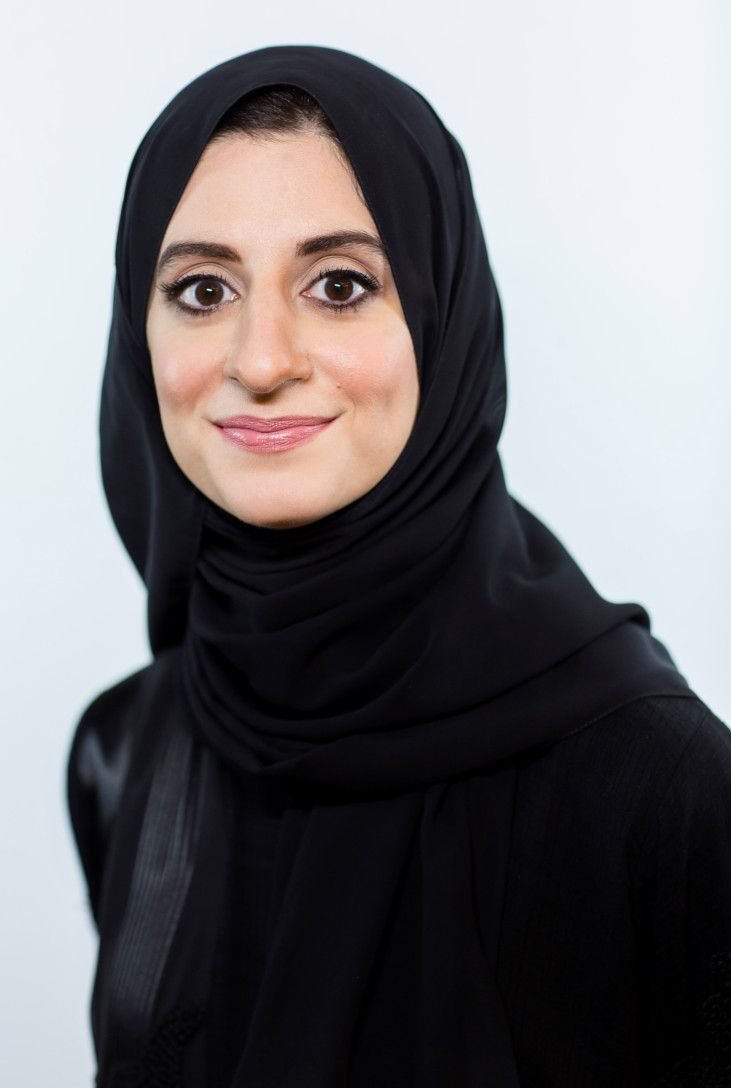 NAT Huda Al Hashmi-1570886085098