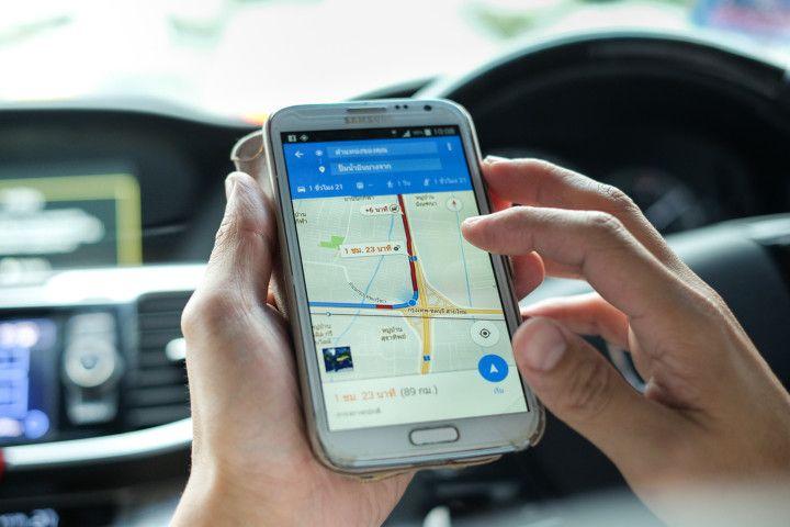 OPN GPS-1570882159572