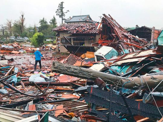 WLD-191012-Typhoon32-(Read-Only)