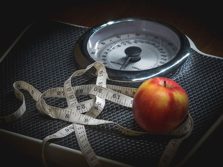 weight loss fat generic