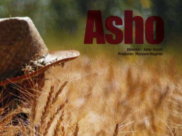 Asho-1570961692348