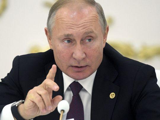 FTC Putin-1570957127154