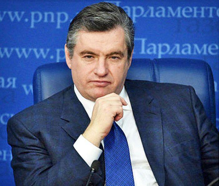 NAT  Leonid Slutsky-1570959248647