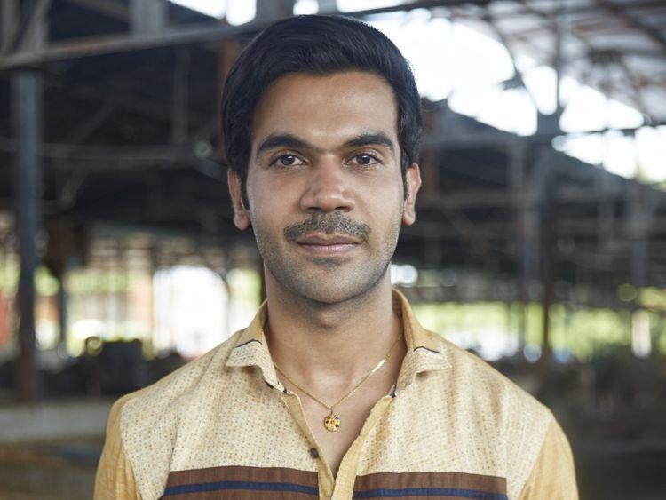 TAB 191013 Rajkummar Rao1-1570963833448