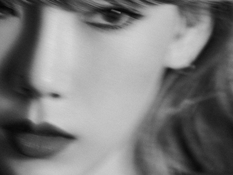 Taeyeon Concept Image-1570946508780