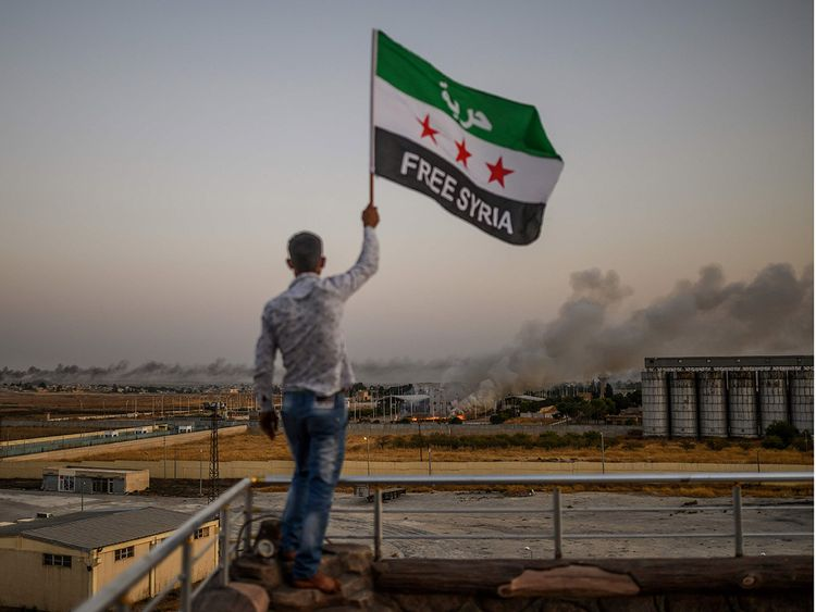 20191014_Kurd_syria