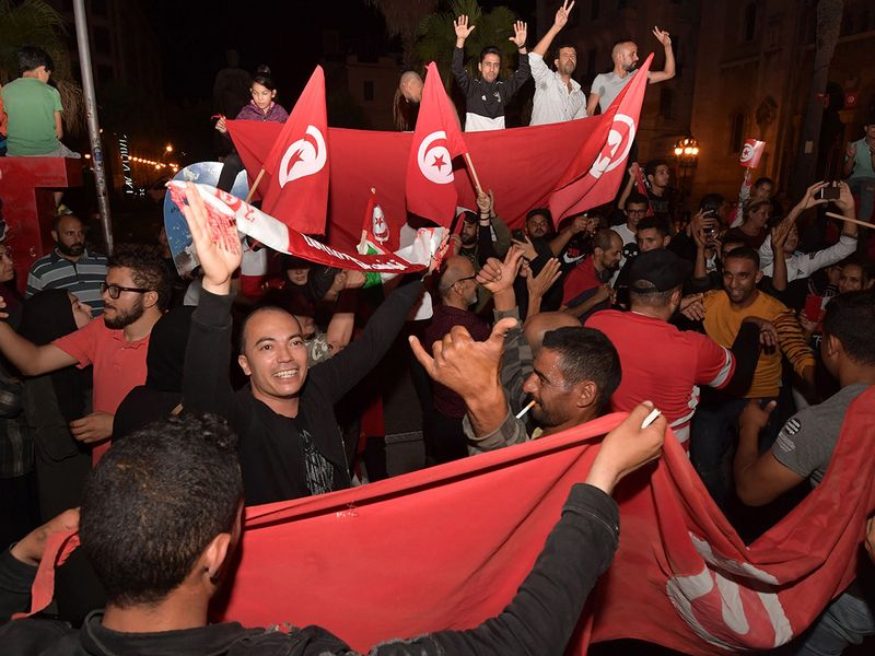 20191014_Tunis_elections