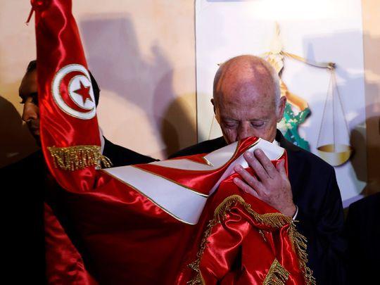 20191014_Tunisia