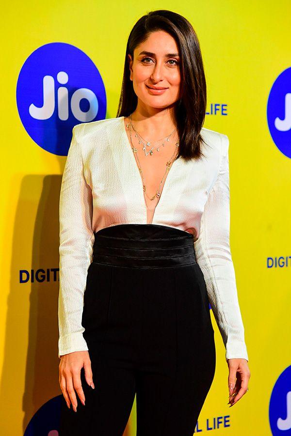 Jio MAMI Mumbai Film Festival