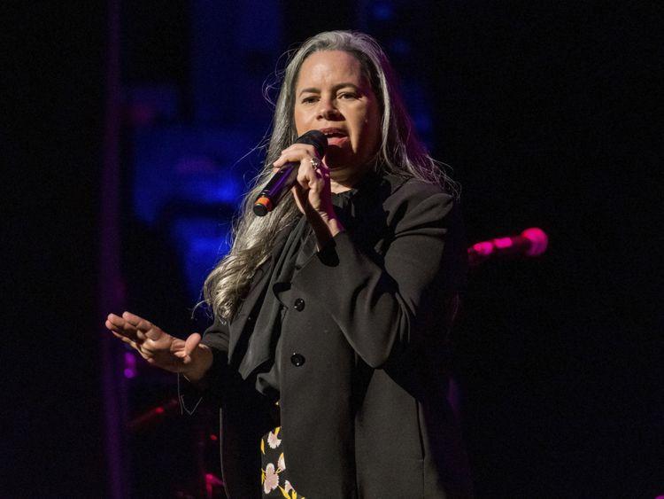 TAB 191014 Natalie Merchant-1571035756751