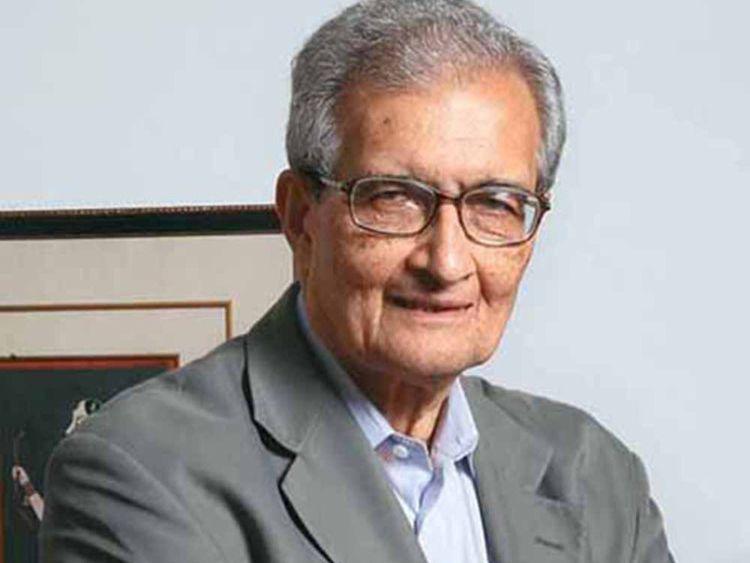 WEB NOBEL Dr Amartya Sen-1571063577817