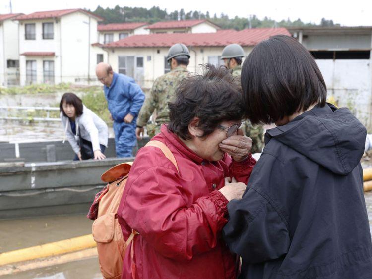 WLD JAPAN  typhoon1-1571064001640