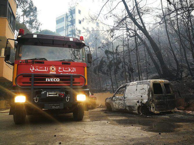 Beirut fire 003