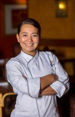 Chef Maria-1571115255114