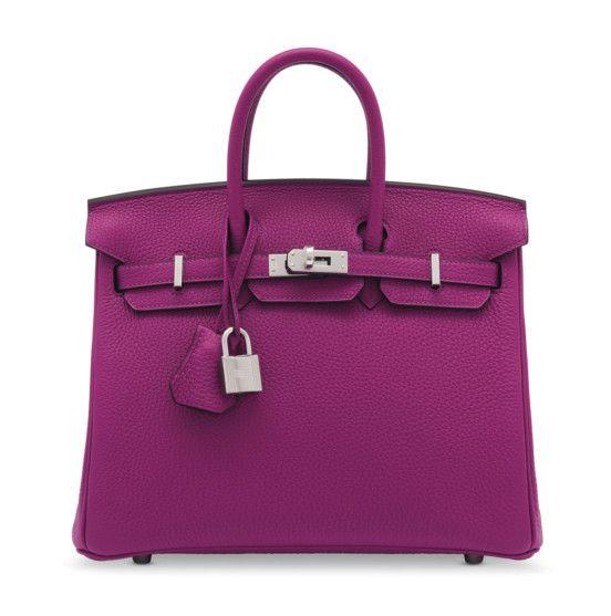 Christie's Handbags4-1571115253831