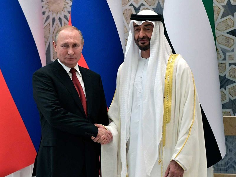 Copy-of-Emirates_Russia_32763