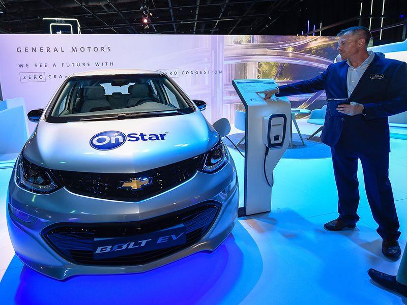 Dubai World Challenge for Self-Driving Transport 2019