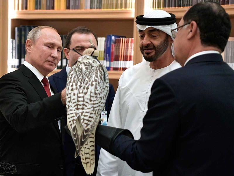 Emirates_Russia_44483