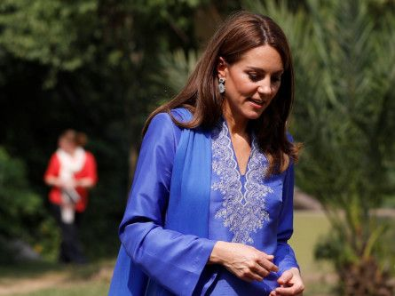 Kate Middleton4-1571123631205