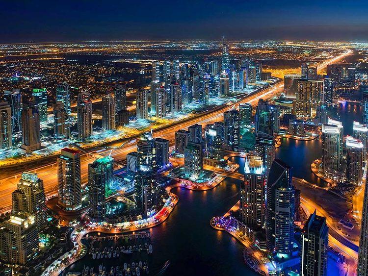 PW-191016_tenants_Dubai-Marina_archives-(Read-Only)
