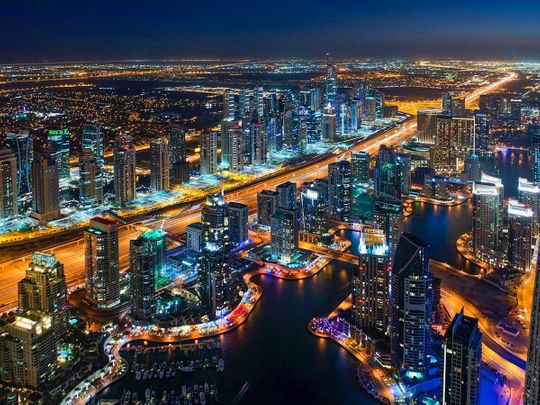 PW-191016_tenants_Dubai-Marina_archives-(Read-Only)