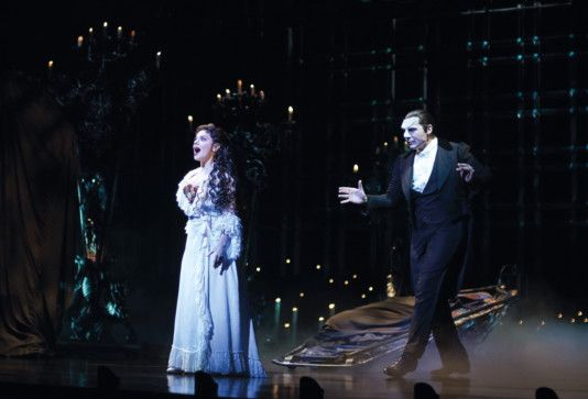 Phantom of the Opera (11)-1571144618636