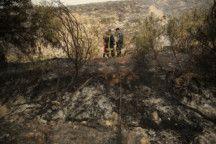 REG 191015 LEBANON FIRE16-1571143112331