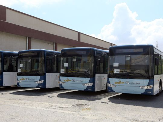 REG 191015 Tripoli BUS-1571145080375