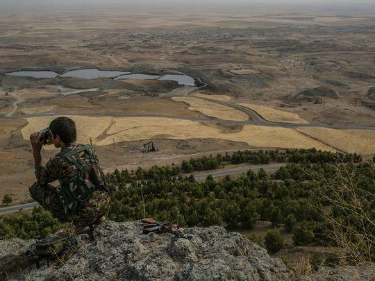 20191016_Syria_north