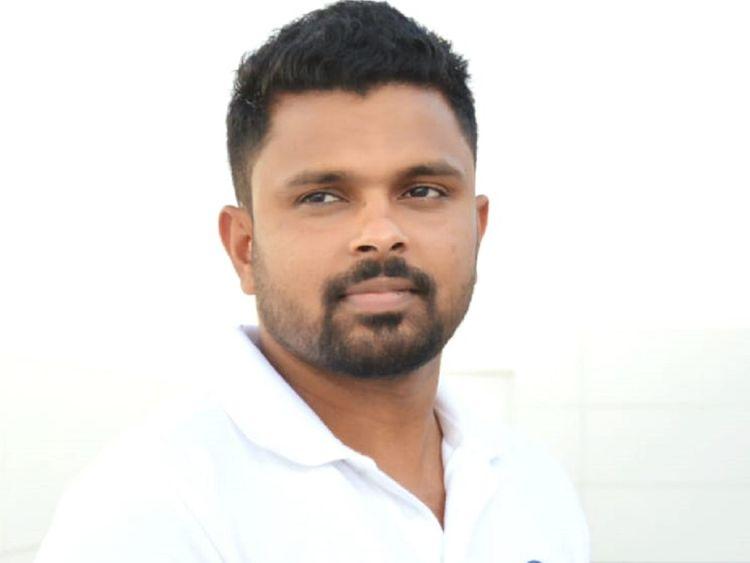 Afsal Chemban winner