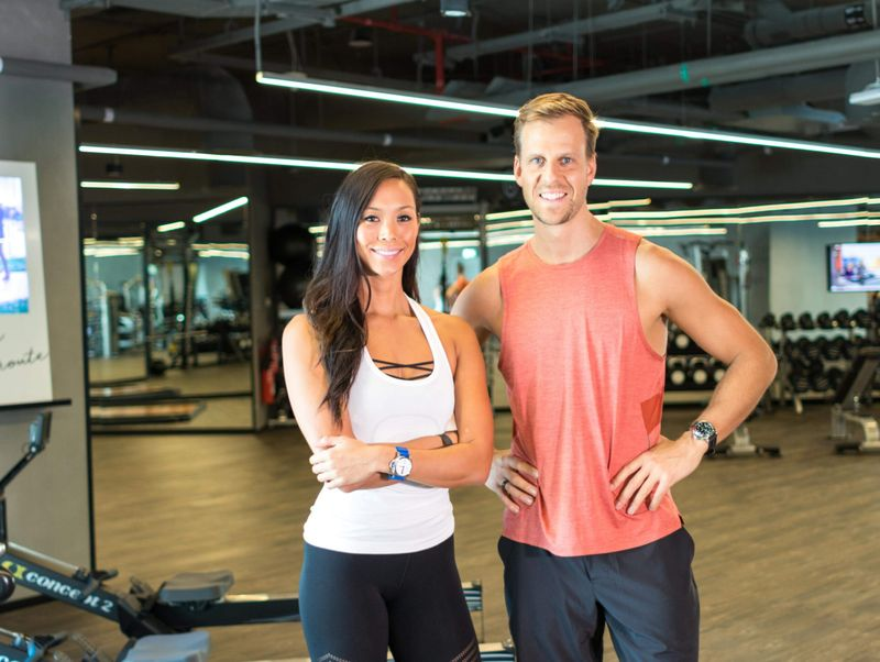Best Body Co -- Olivia and Adam McCubbin-1571229320576