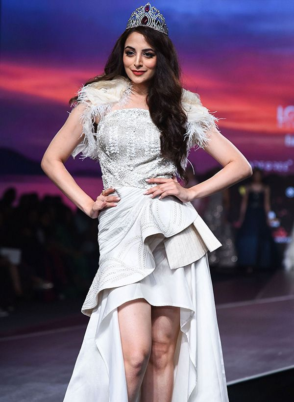 Bollywood_Gallery_16102019