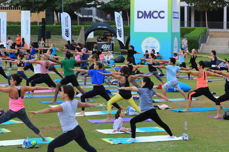 Dubai Fitness Challenge Generic (1)-1571229309656