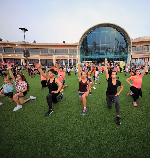 Dubai Fitness Challenge Generic (2)-1571229307846