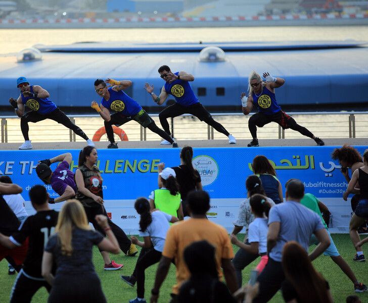 Dubai Fitness Challenge Generic (4)-1571229311323