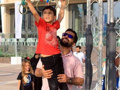 Dubai Fitness Challenge Generic (5)-1571229325349