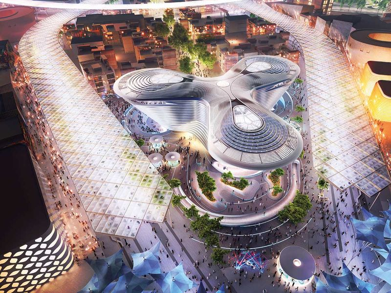EXPO-Mobility-Pavilion_aerial-(Read-Only)
