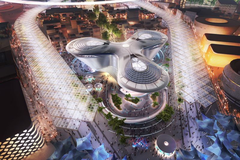 EXPO Mobility Pavilion_aerial-1571229411639