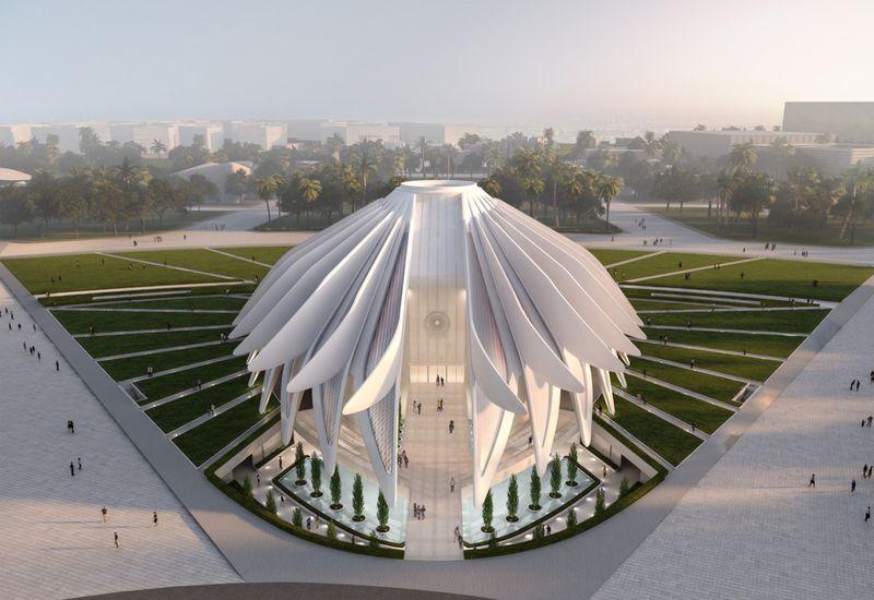 EXPO UAE-1571229421482