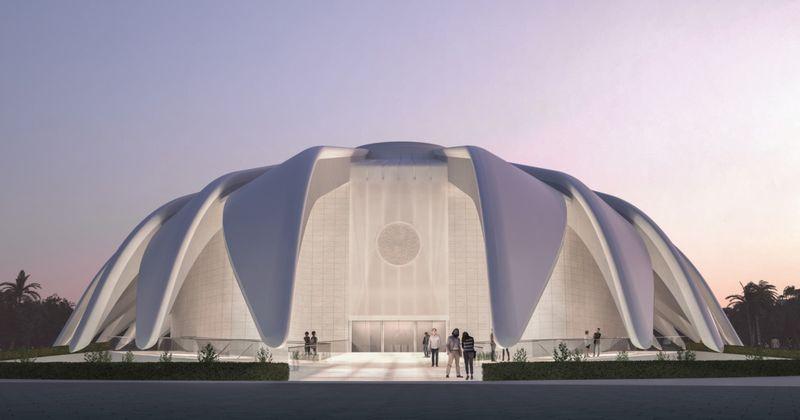 EXPO UAE1-1571229424797