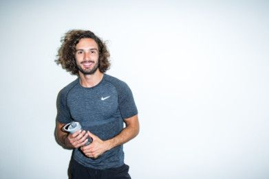 Joe Wicks Dubai Fitness Challenge-1571229323838