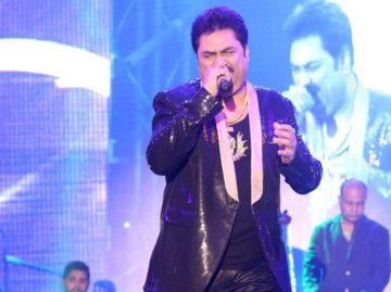 Kumar Sanu14-1571231308144
